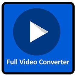 Full-Video-Converter-Icon