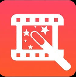 Icon of Video Converter by Vidsoftech