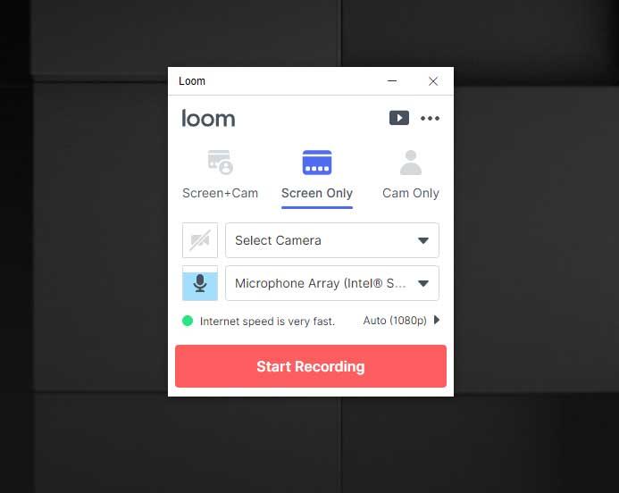 Loom Software