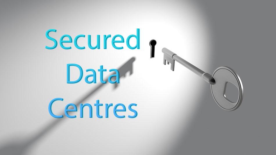 Google and ICloud Security