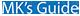 MK's Logo