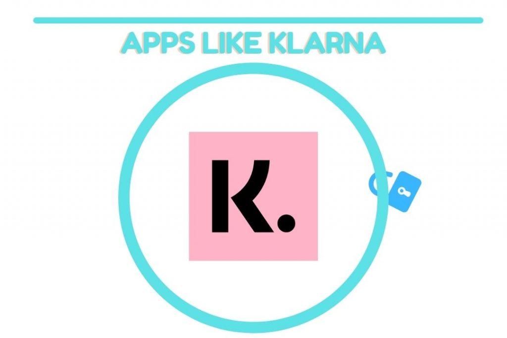 Apps Like Klarna